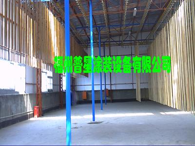 福州涂装设备购买铭赞富海360一套百度推广方案