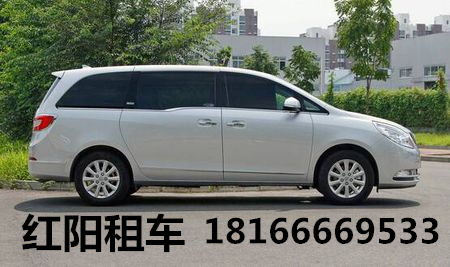 西安自驾租车加入铭赞富海360形成网络营销推广合作伙伴
