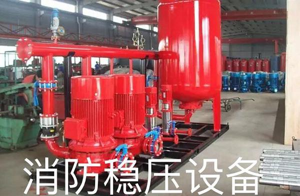 贵阳消防管件批发网站推广方案由铭赞富海360提供