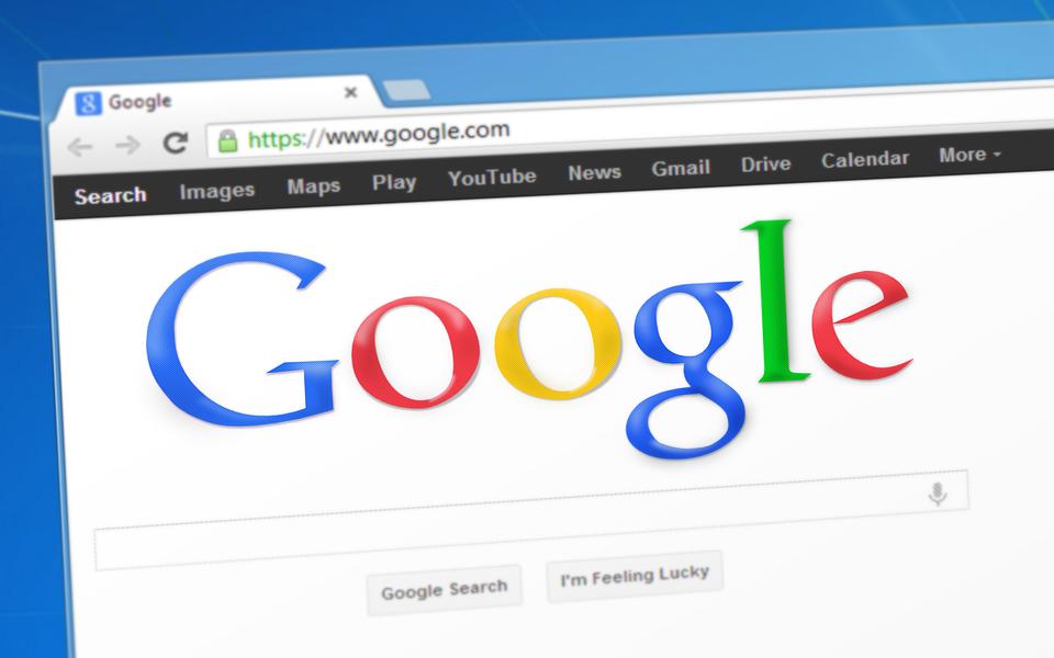 如何利用 Google Ads 发展海外市场业务?外贸企业如何将产品推广到海外?
