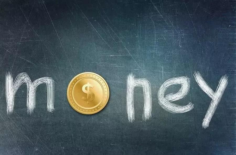 离岸人民币、在岸人民币和人民币中间价的区别