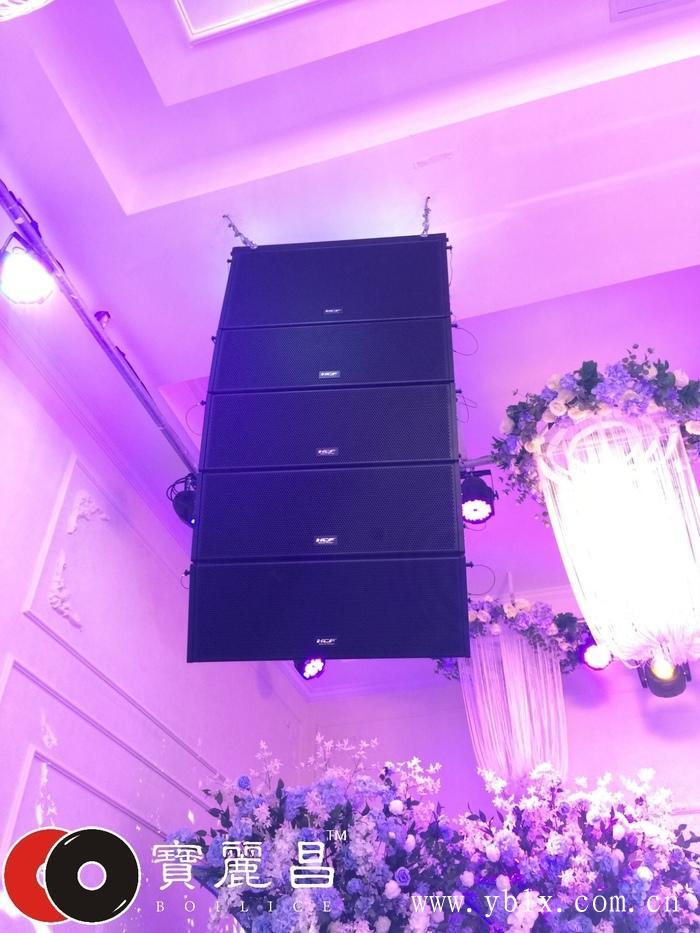 勉县高端无线hifi音箱收费标准效果怎么样?