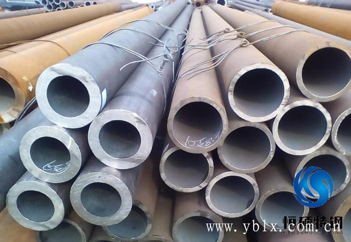 陕西恒硕特钢分享全国高压锅炉管板卷现货价格继续上涨