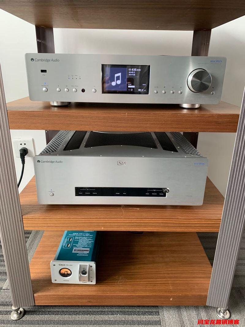 佛坪艺术团音响设备详细解读优惠价多少?