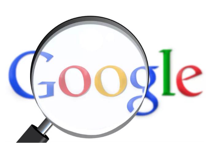 为什么要做谷歌推广?