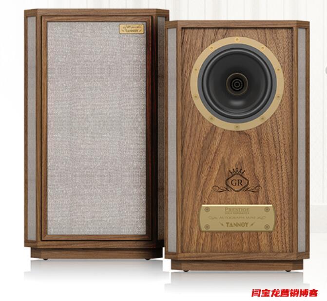 西安宝丽昌音响分享戏曲艺术表现结合运用音响设备系统