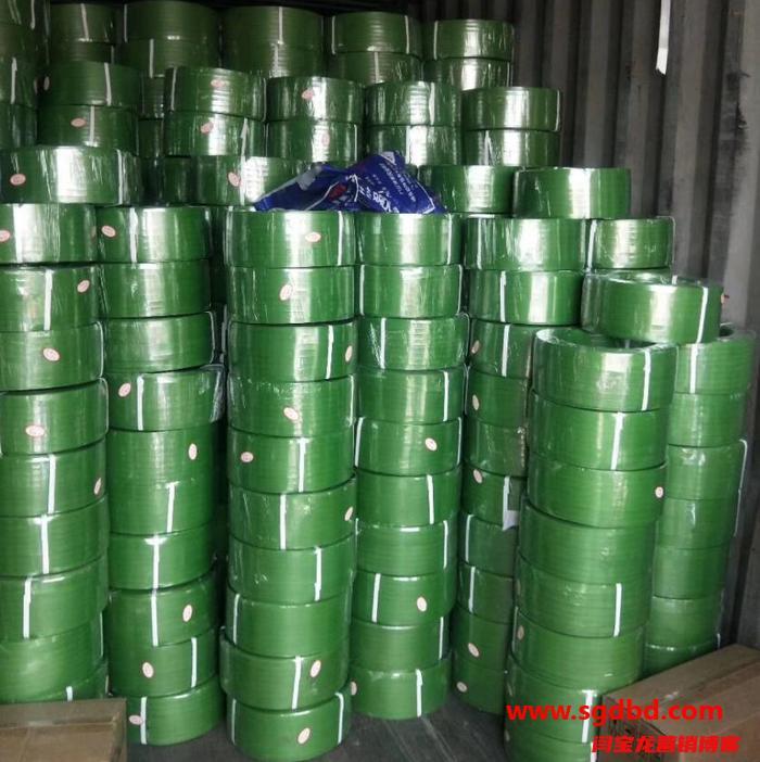 塑钢打包带厂家购买seo优化推广