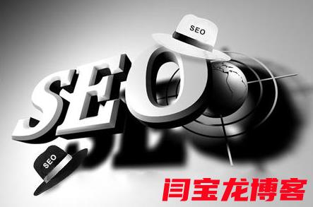 Web网页设计也不是简单事情,该注意哪些问题?