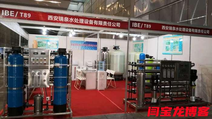 华县超纯水设备厂家推荐
