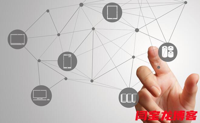 外贸企业法语网站改版用什么系统?