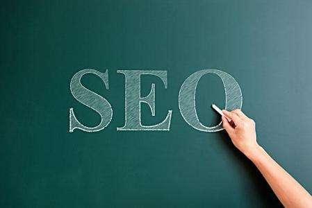 新网站上线需要做的优化工作有哪些