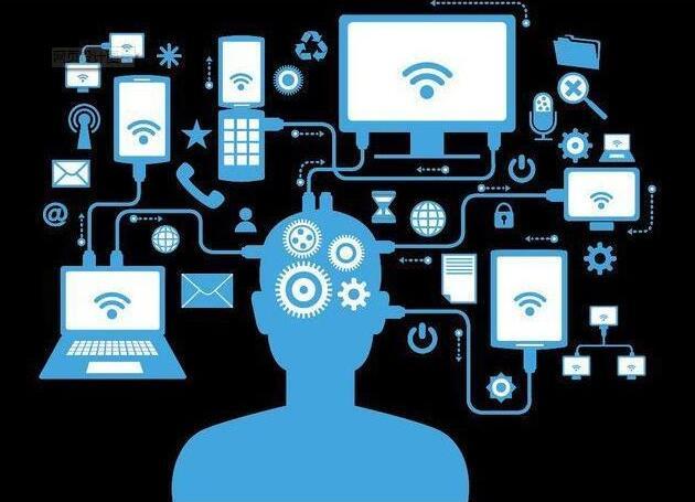 企业网站如何布局合理的网站架构对于网站SEO优化很重要,必须重视