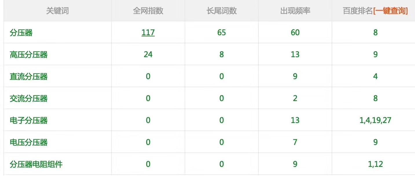 yanbaolong.com (1).jpg