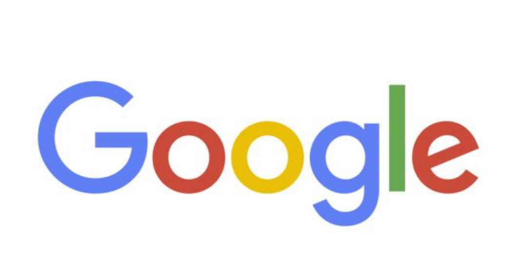 Google Adwords广告应该找哪里去做?西安谷歌网络营销人告诉你!