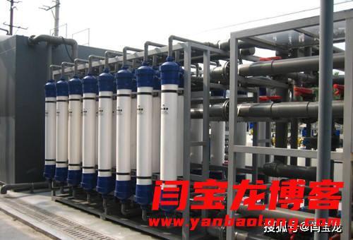 西安介入环保分享开水矿物质水矿泉水太空水三者的区别