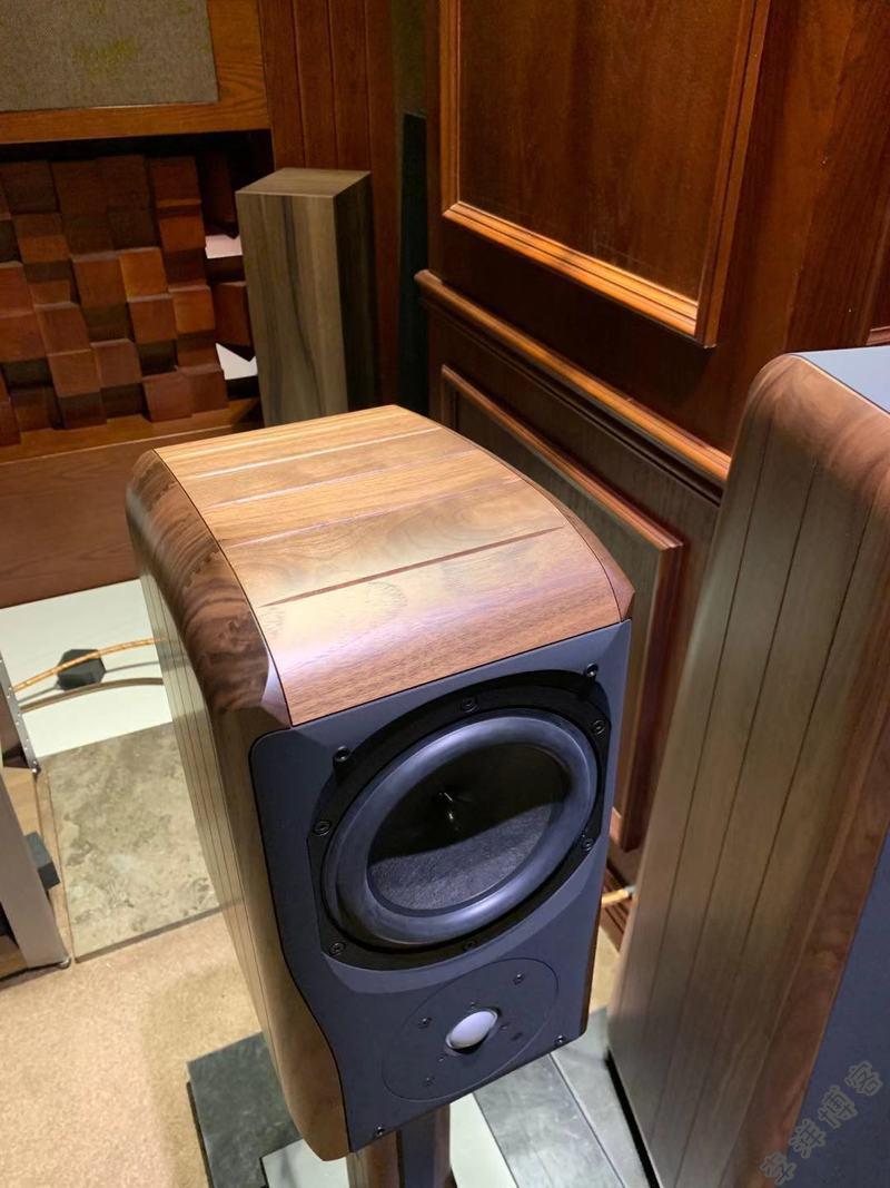 凤翔高端无线hifi音箱得花多少钱?高端无线hifi音箱哪里买?