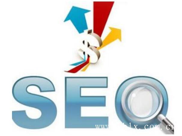 你知道网站优化排名不稳定的因素吗?