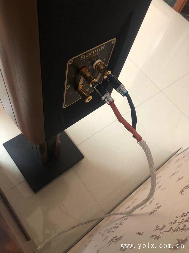 吴堡广场音响设备