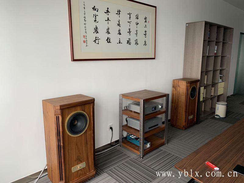 佳县录音棚音响设备