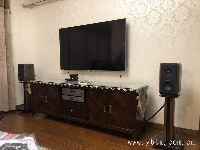 千阳桌面高端hifi音箱哪家好?优惠价多少?