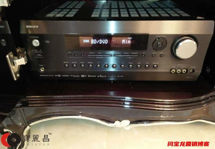 子洲高端原声木吉他音箱哪里有卖?好不好?