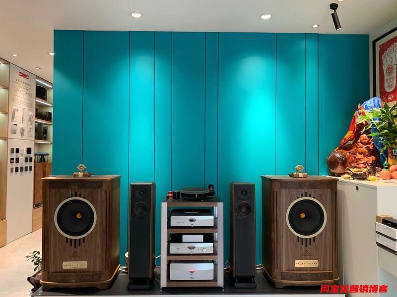 岚皋品牌音箱优质商家需要花多少钱?