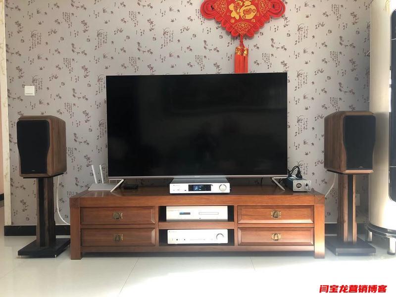 德令哈【图文】怎么挑选雅马哈音响设备一般多少钱?