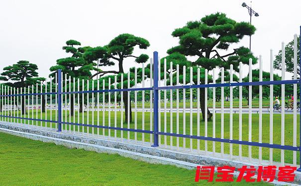 贵州镀锌栏杆厂家找到富海360seo优化公司长期做推广