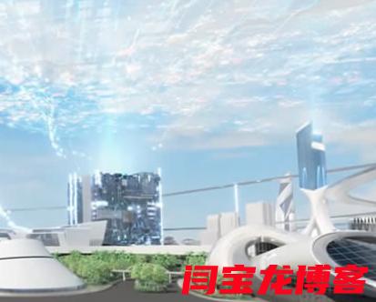 北京华为服务器购买富海360的SEO优化推广网站