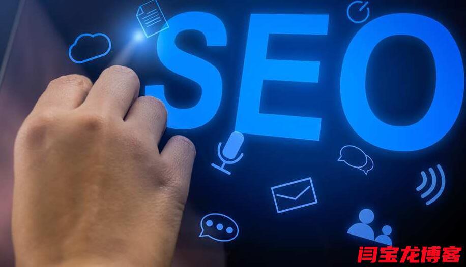 卷尺行业的网站SEO推广怎么优化?