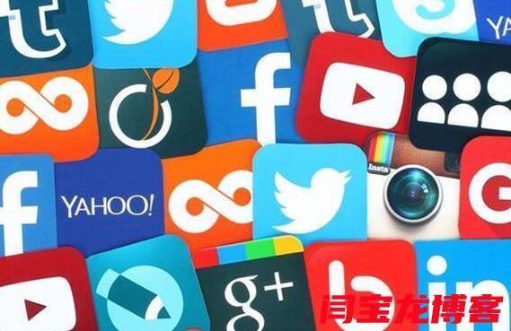 linkedin付费推广有哪些?社交媒体如何借势营销案例?