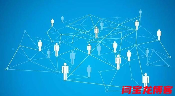 海外社交媒体营销推广
