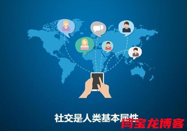 海外社交媒体营销平台有哪些?企业如何运用社交媒体进行营销?