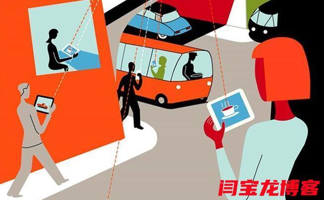 如何进行linkedin海外推广?linkedin海外推广哪家公司比较好?