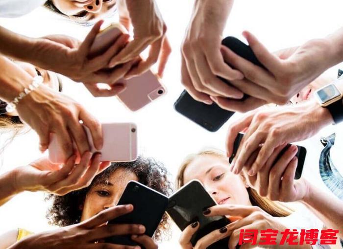 b2b海外社交媒体营销你真的懂吗??如何做社交媒体营销?