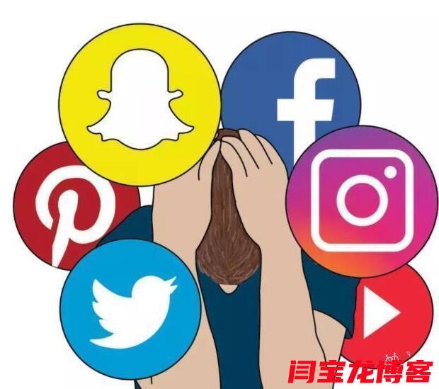 社交媒体营销推广方式?如何运用社交媒体营销产品?