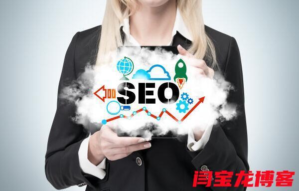 光电器件行业seo首页优化哪个比较好?怎么做才有效果?