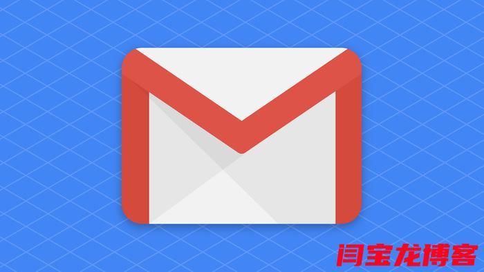 划算的海外邮箱注册申请?外贸企业用什么企业邮箱?