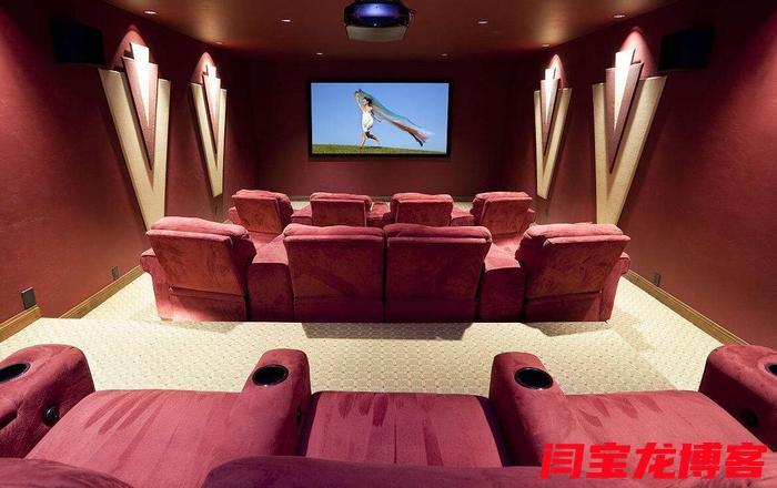 家庭影院用什么主机下电影好?家庭影院和先科f9哪个好?