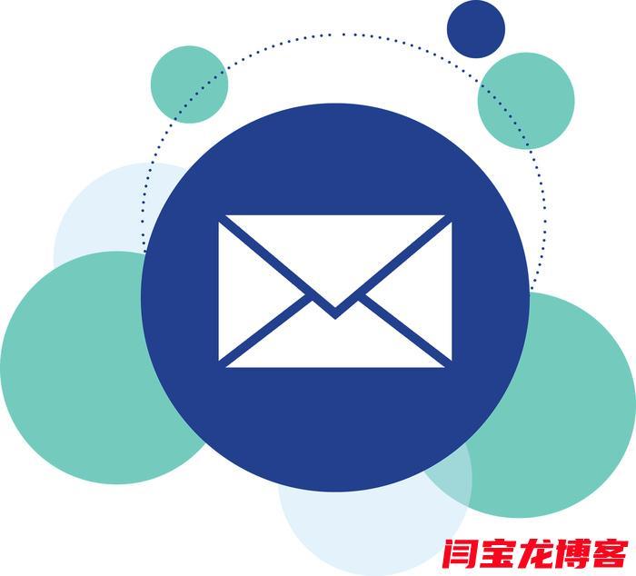 好的海外企业邮箱功能?外贸企业邮箱怎么起名好?