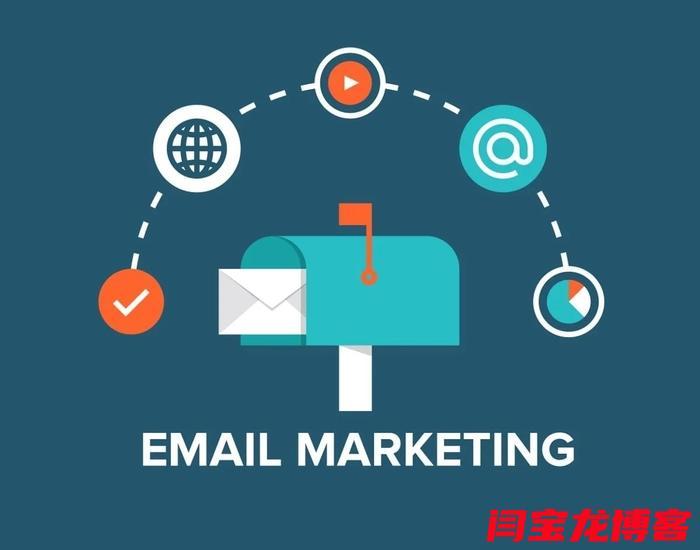 新型的海外邮箱申请流程?外贸企业邮箱一般要多少钱?