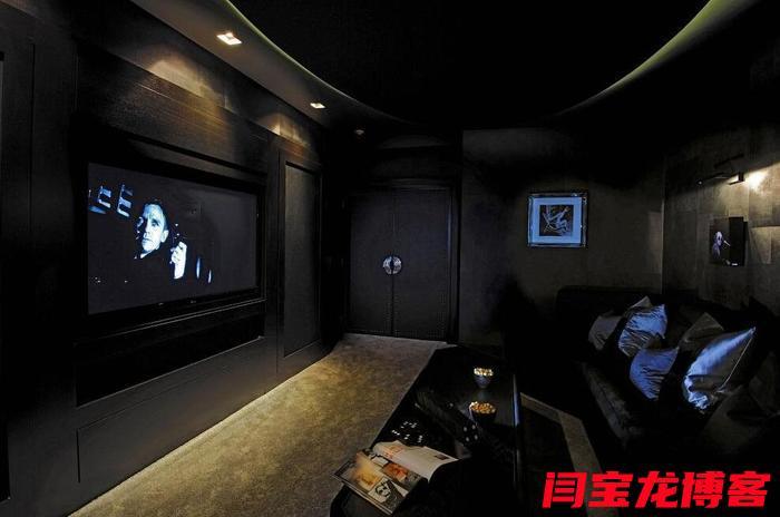 bose家庭影院如何连接?家庭影院电视一般多少寸?