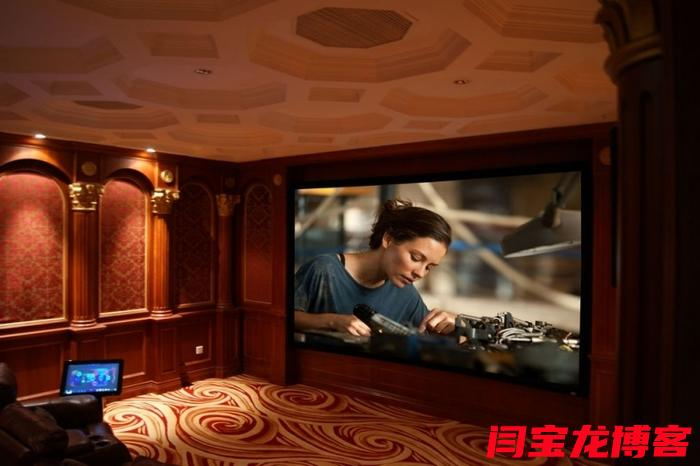 bose家庭影院音箱如何分布?家庭影院无线环绕音响怎么样?